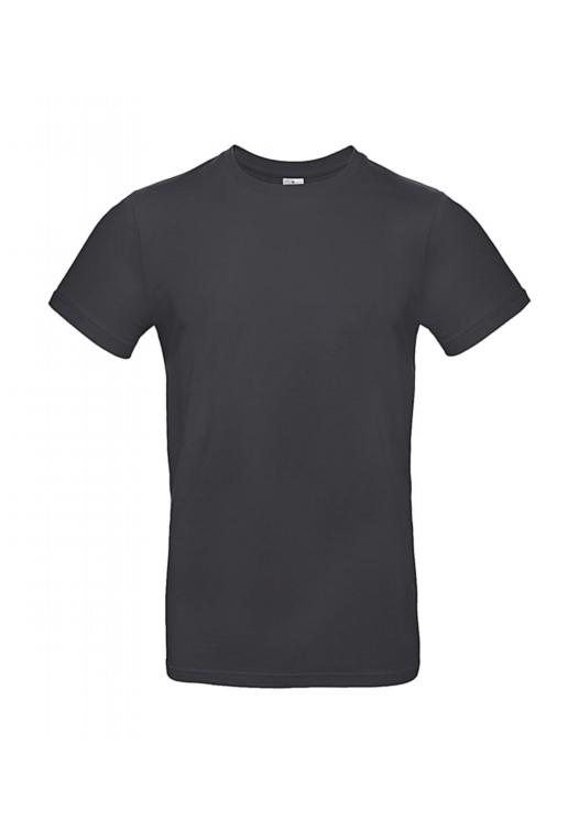 donker grijs shirt bedrukken delft zoetermeer