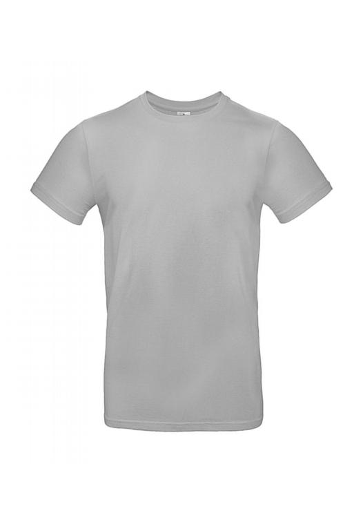 grijs shirt bedrukken delft zoetermeer
