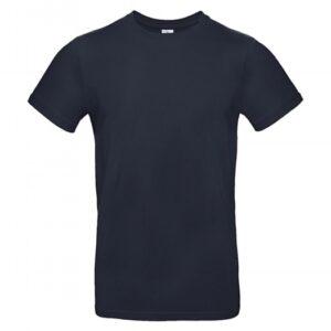 navy shirt bedrukken delft zoetermeer